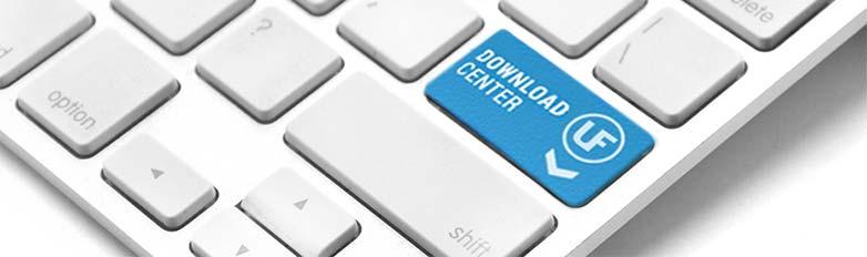 download information UltraFlex