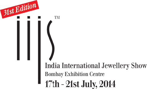India_International_Jewellery_Show_picture