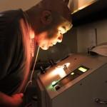 ultracast_pressure casting machine_showcase