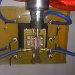 induction hardening#induction heat treating