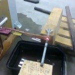 induction hardening#induction heating