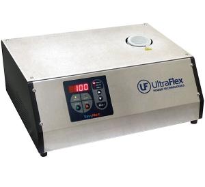 Air-Cooled induction Melting desktop system EasyMelt-Air
