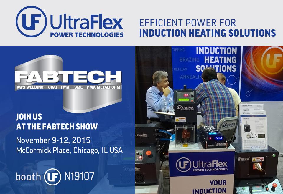 demo equipment_induction heat treating_fabtech