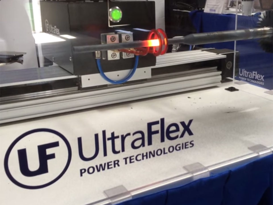 eastec ultraflex