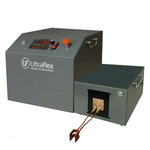5-15 kW Induction Heating system