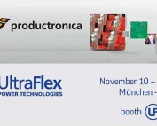 productronica_banner