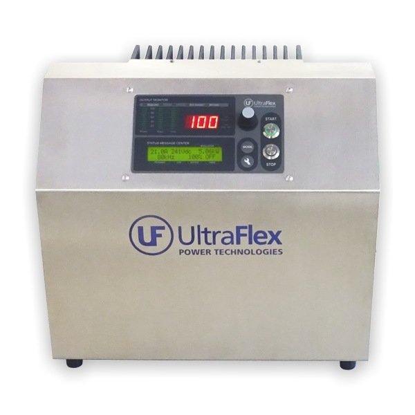 UltraHeat SM induction heating_induction heater_induction heating machine