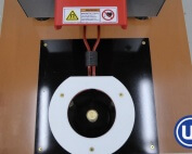 Induction Heating System delivered for automotive parts supplier