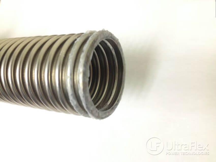braze stainless steel