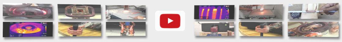 video-library-ultraflex