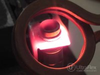 brazing steel applications