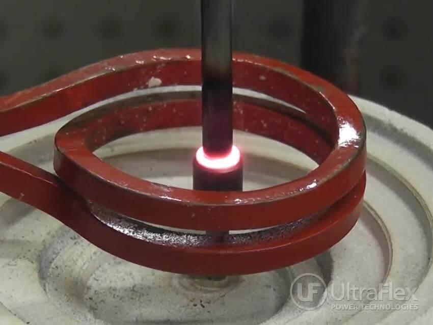 steel brazing