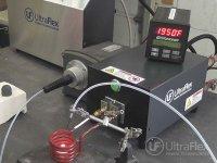 carbide welding