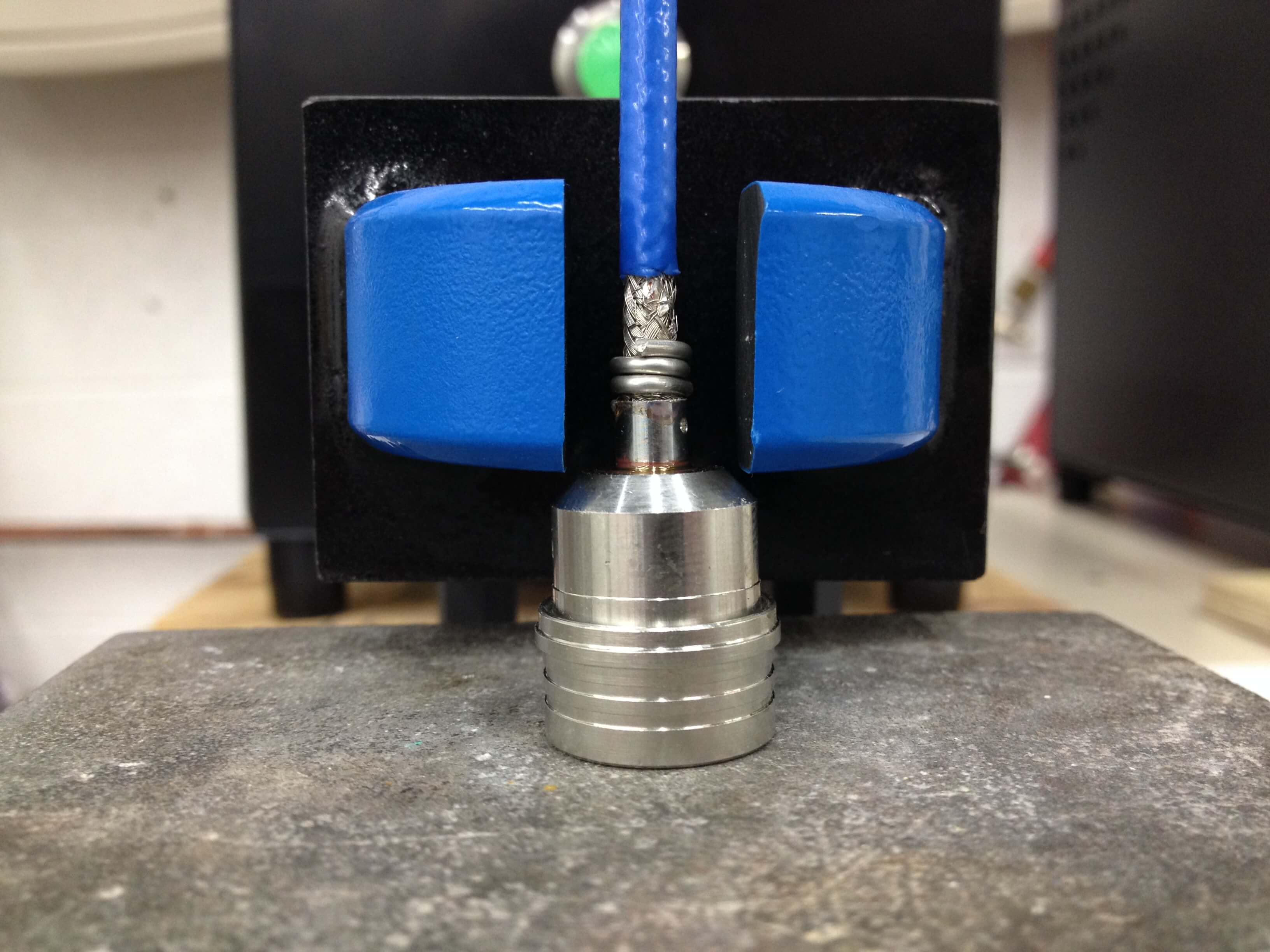 soldering Coil