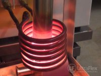 brazing application of Copper