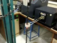 industrial hardening and tempering