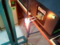 induction hardening heating technologies