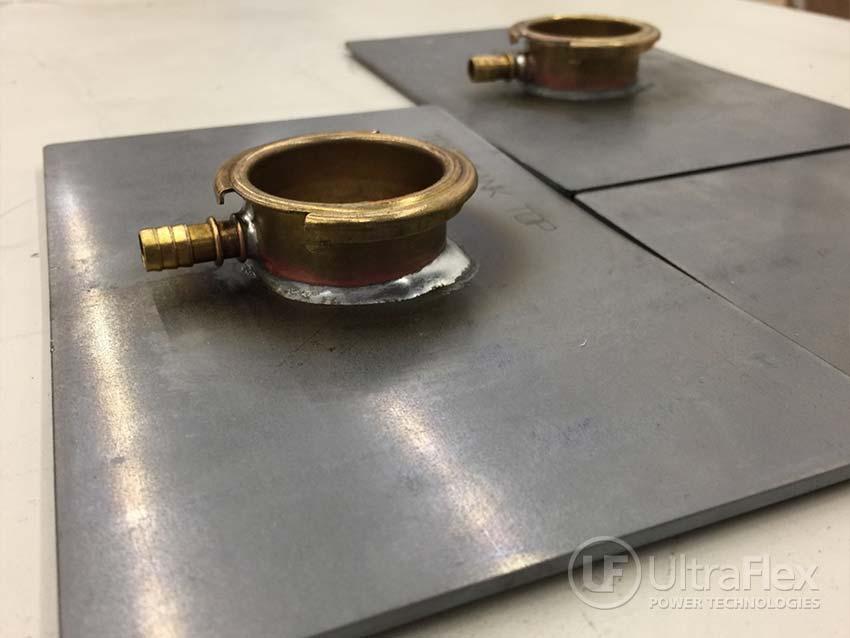 soldering heater