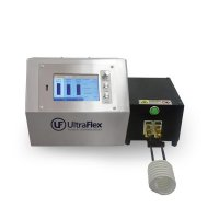 Low Power Induction Systems mashine