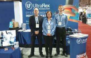 FabTech in Canada Ultraflex