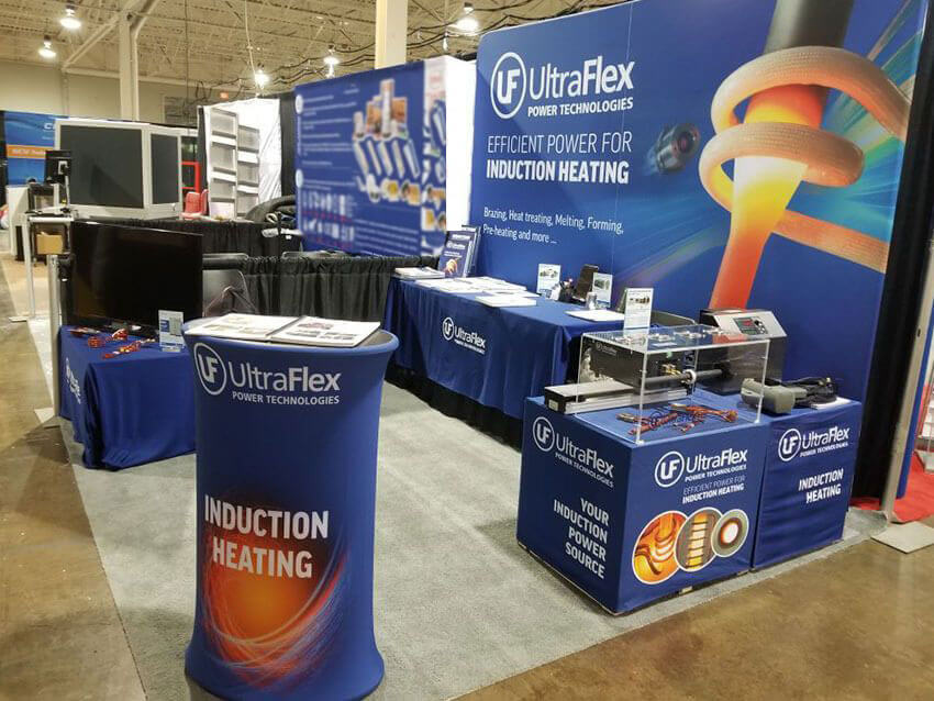 induction innovative solutions