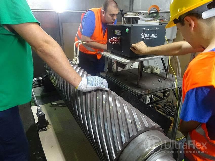 brazing carbide tips