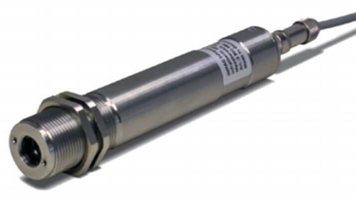 l-series-IR-pyrometer