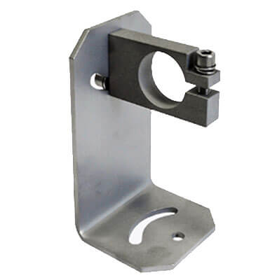 mounting-bracket-for-l-series