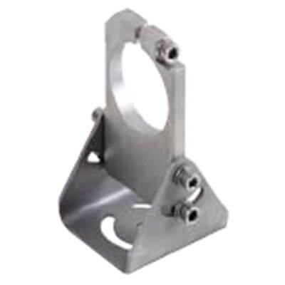 Mounting Bracket for P series