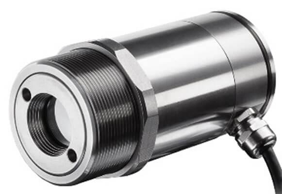 o-series-IR-pyrometer