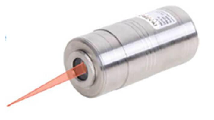 p-series-IR-pyrometer