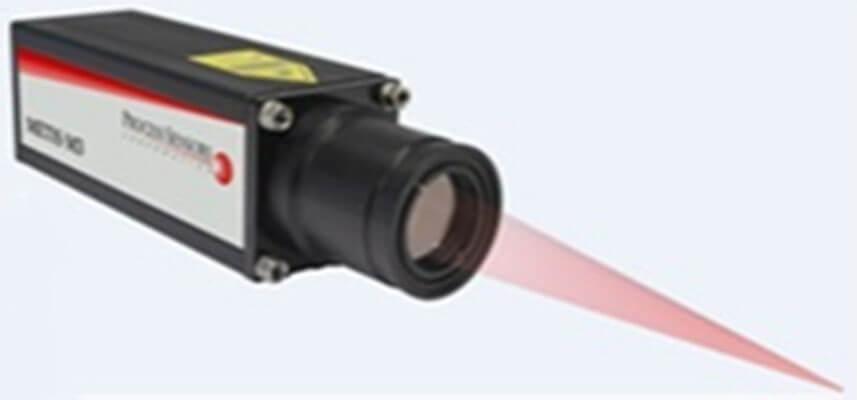 r-series-IR-pyrometer