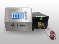 Low Power Induction Systems