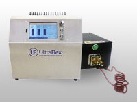UltraHeat SM – 5kW Induction Heating Systems