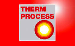 thermprocess tradeshow