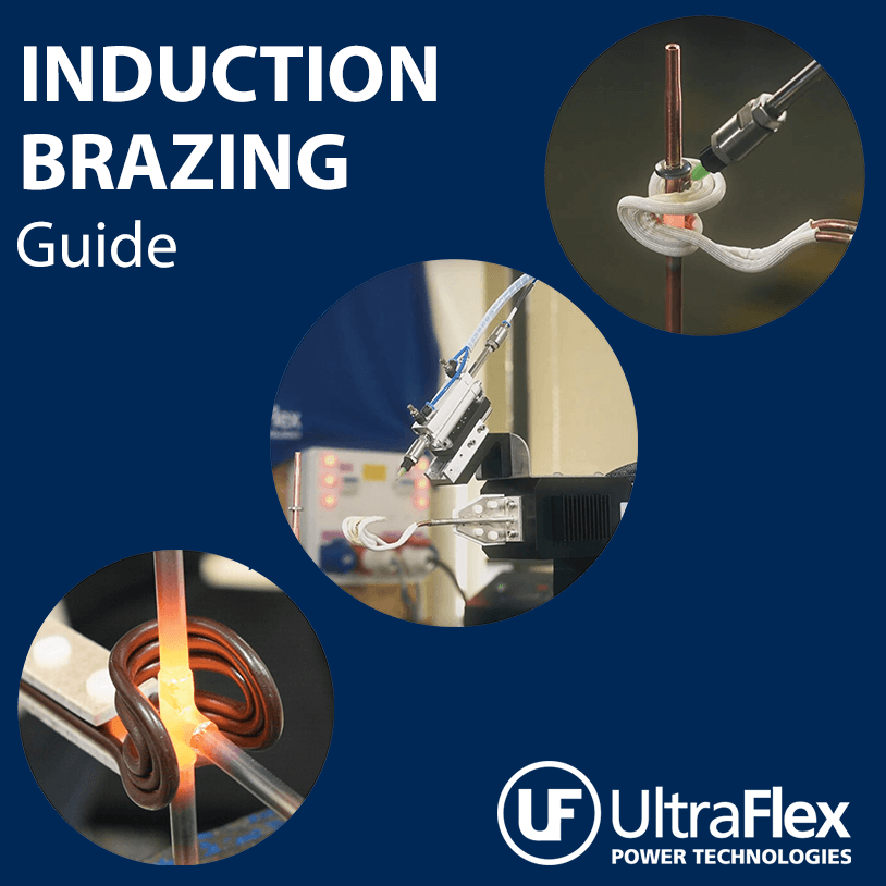 Induction brazing guide pdf