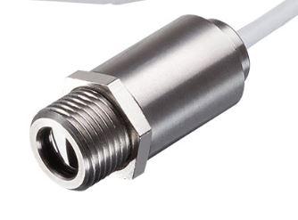 O-CS Micro Series IR Pyrometer