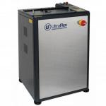SuperCast D - induction dental casting machine