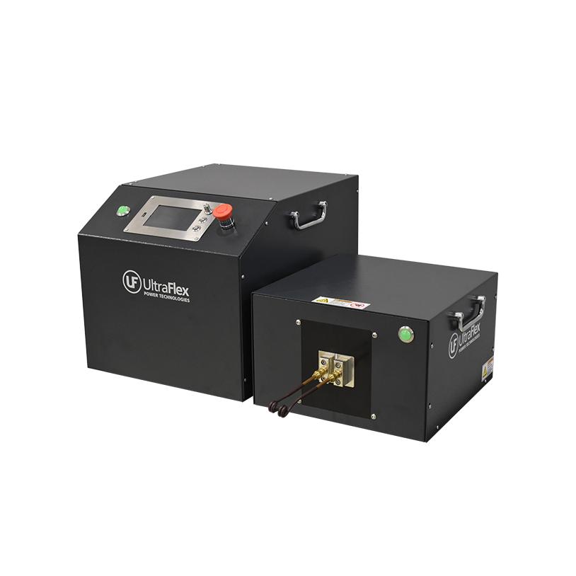 Ultraflex Nanoparticle Research System