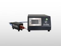 induction soldering machine