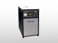 10-15 kg gold induction melting furnace