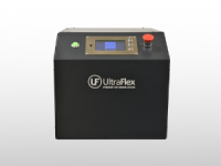 induction power supply
