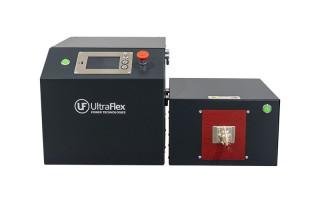 ultraheat-w-sh8-front