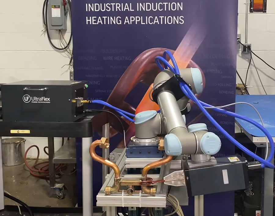 automated-induction-brazing-of-copper-to-brass-